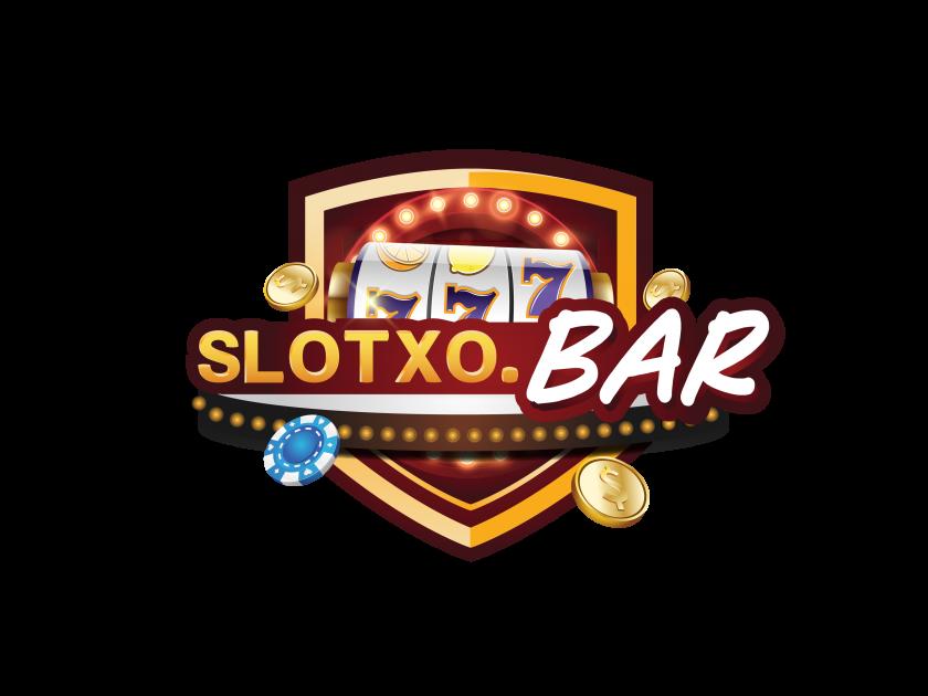 slotxo bar